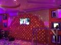 Mẫu thiết kế nội thất phòng hát karaoke